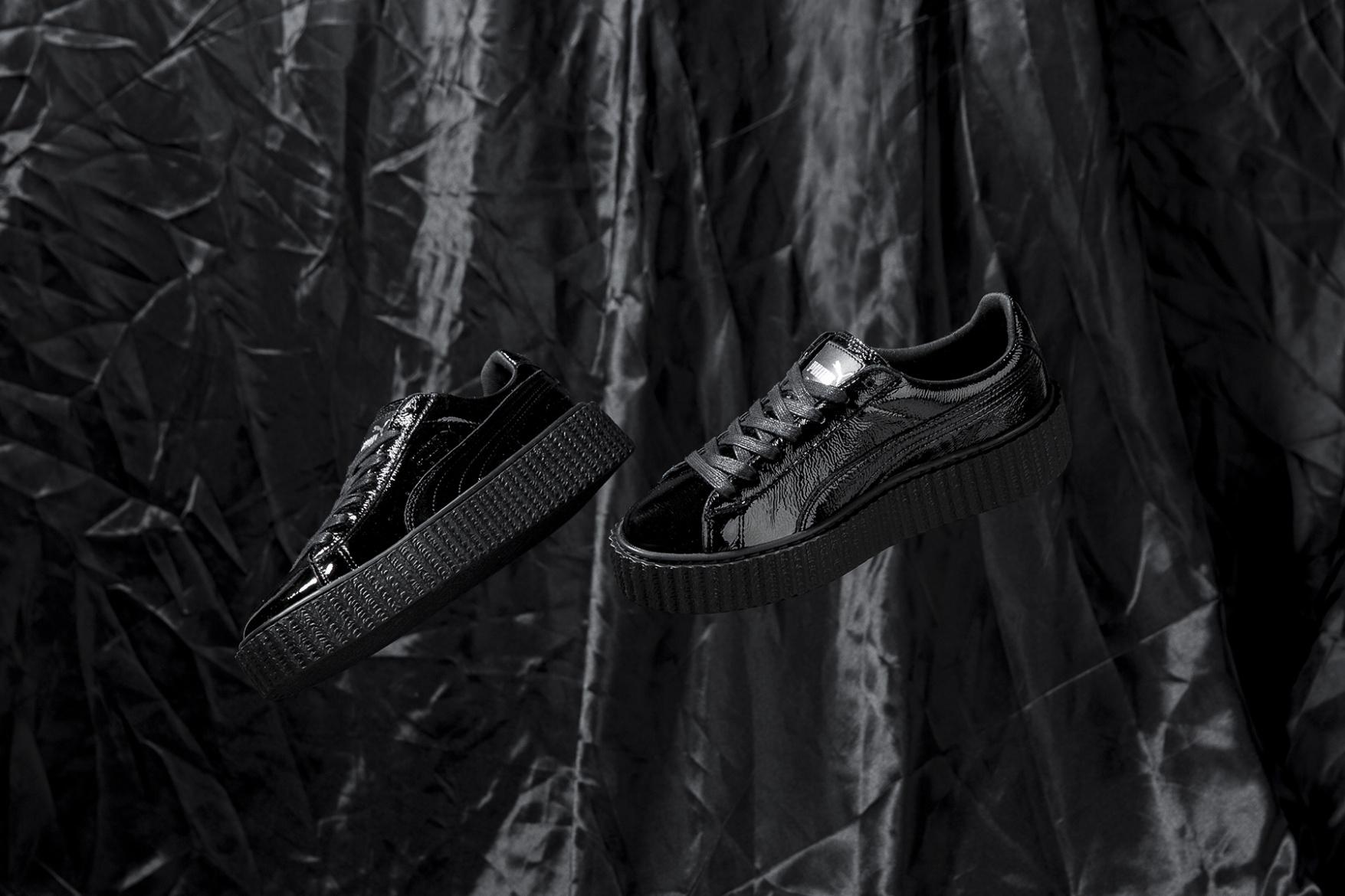 fenty-puma-cracked-leather-creeper-black-white-5