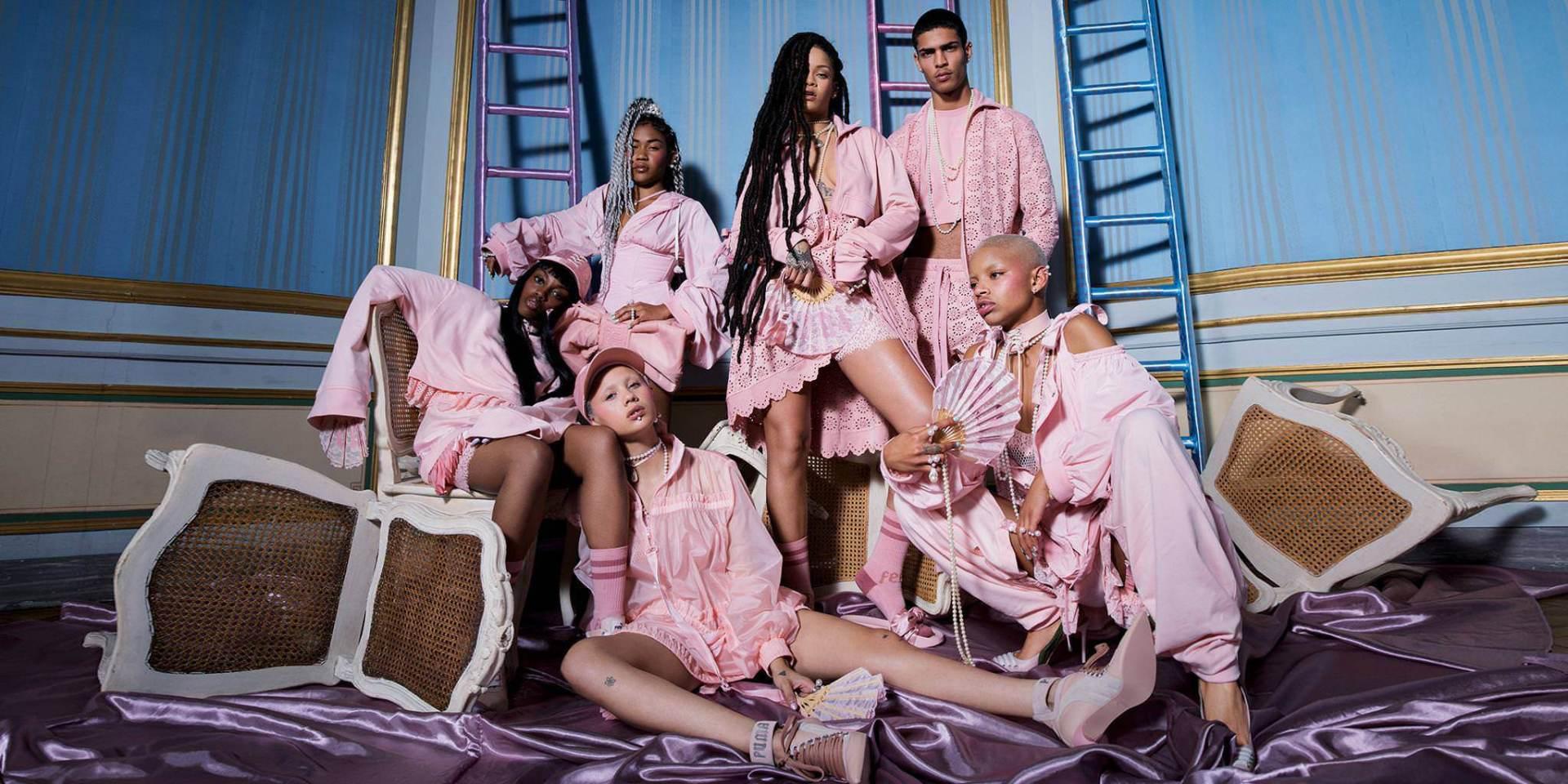 fenty-puma-ss17-campaign-pink.jpg