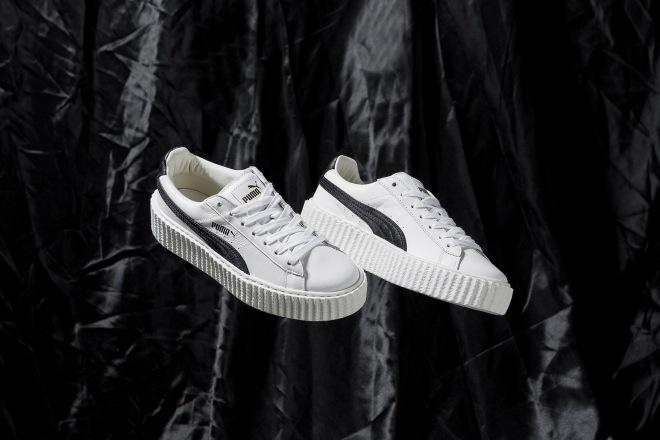 http-bae.hypebeast.comfiles201703fenty-puma-cracked-leather-creeper-black-white-3