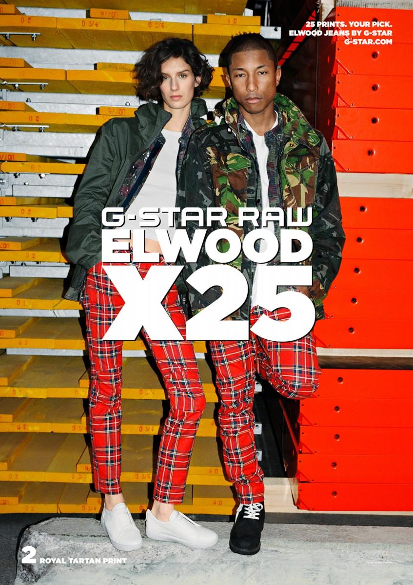 pharrell-g-star-raw-ss17-campaign-01-847x1200