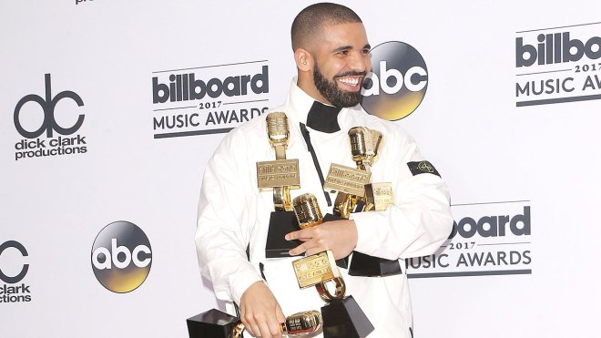 1280_drake_GettyImages-686536920