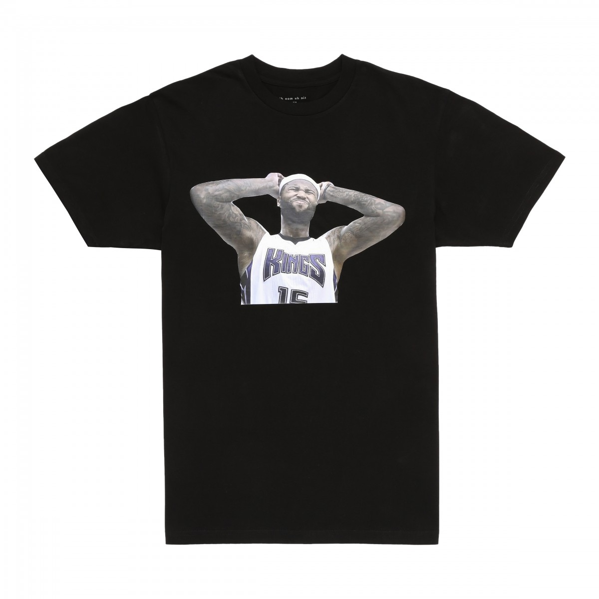 black-cotton-boogie-t-shirt