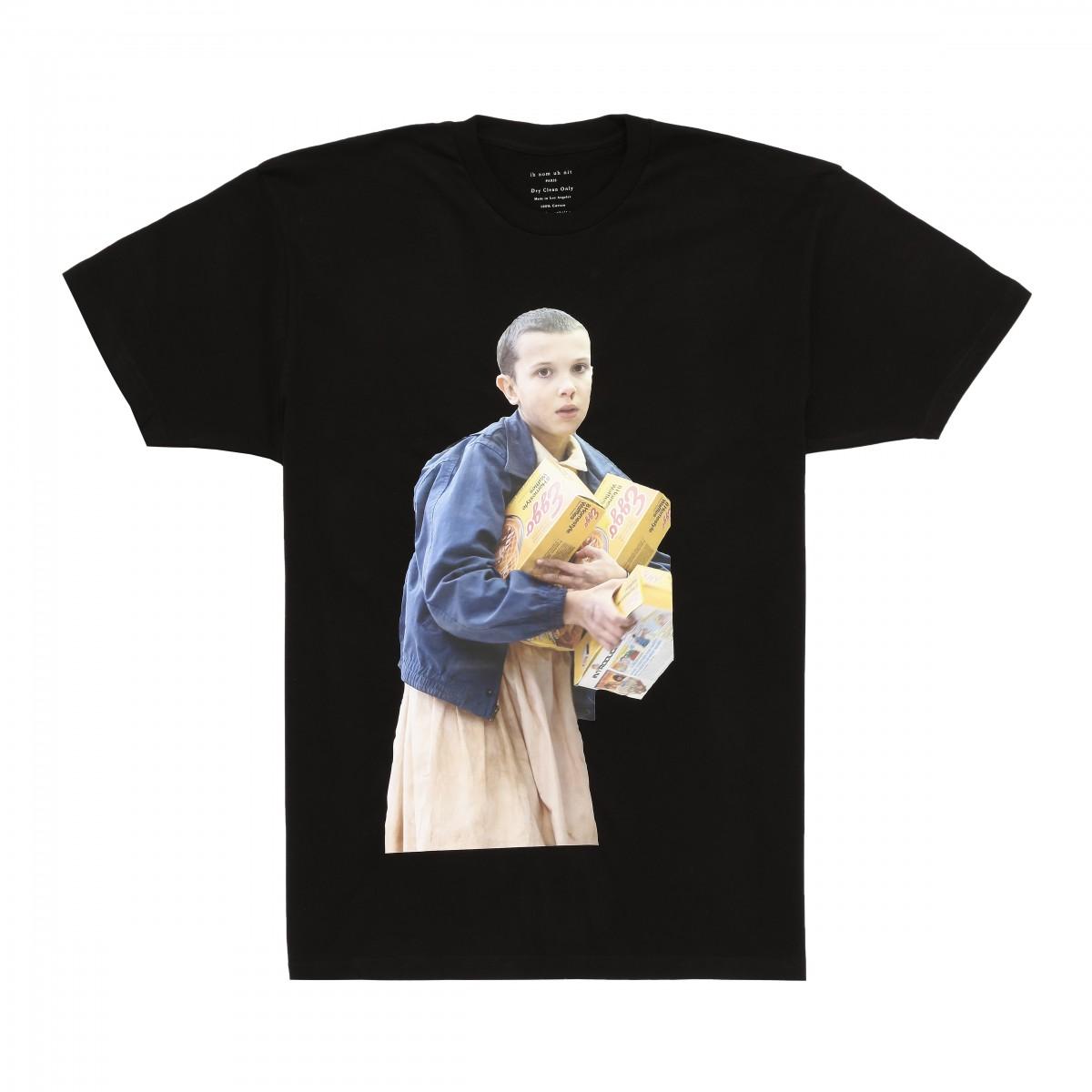 black-cotton-eleven-t-shirt (1)