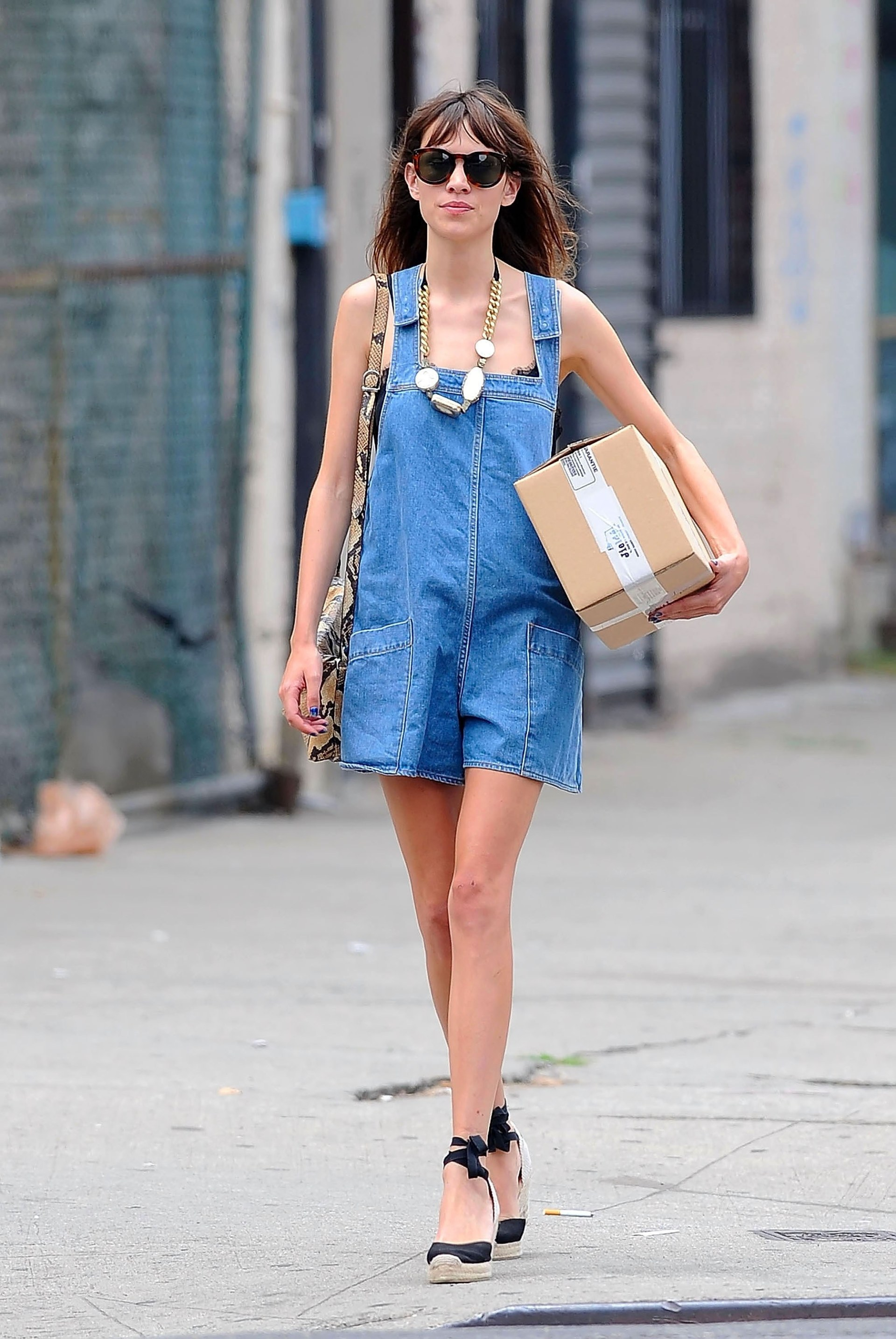 celebrity-overall-trend-03