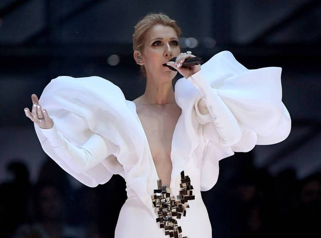 rs_1024x759-170521185505-1024.Celine-Dion-Billboard-Music-Awards.kg.052117