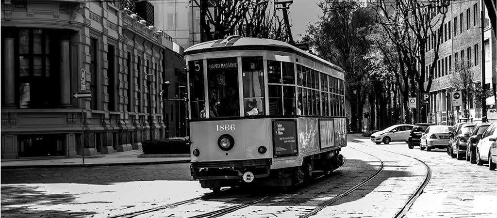 Tram_articolo1_header