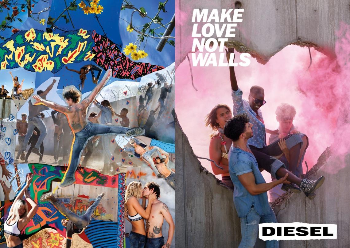 Diesel_Campaign_SS17_Wall_DPS.jpg