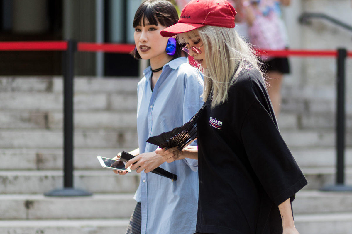 hbs-pmfw-ss18-street-style-day-2-21-1200x800