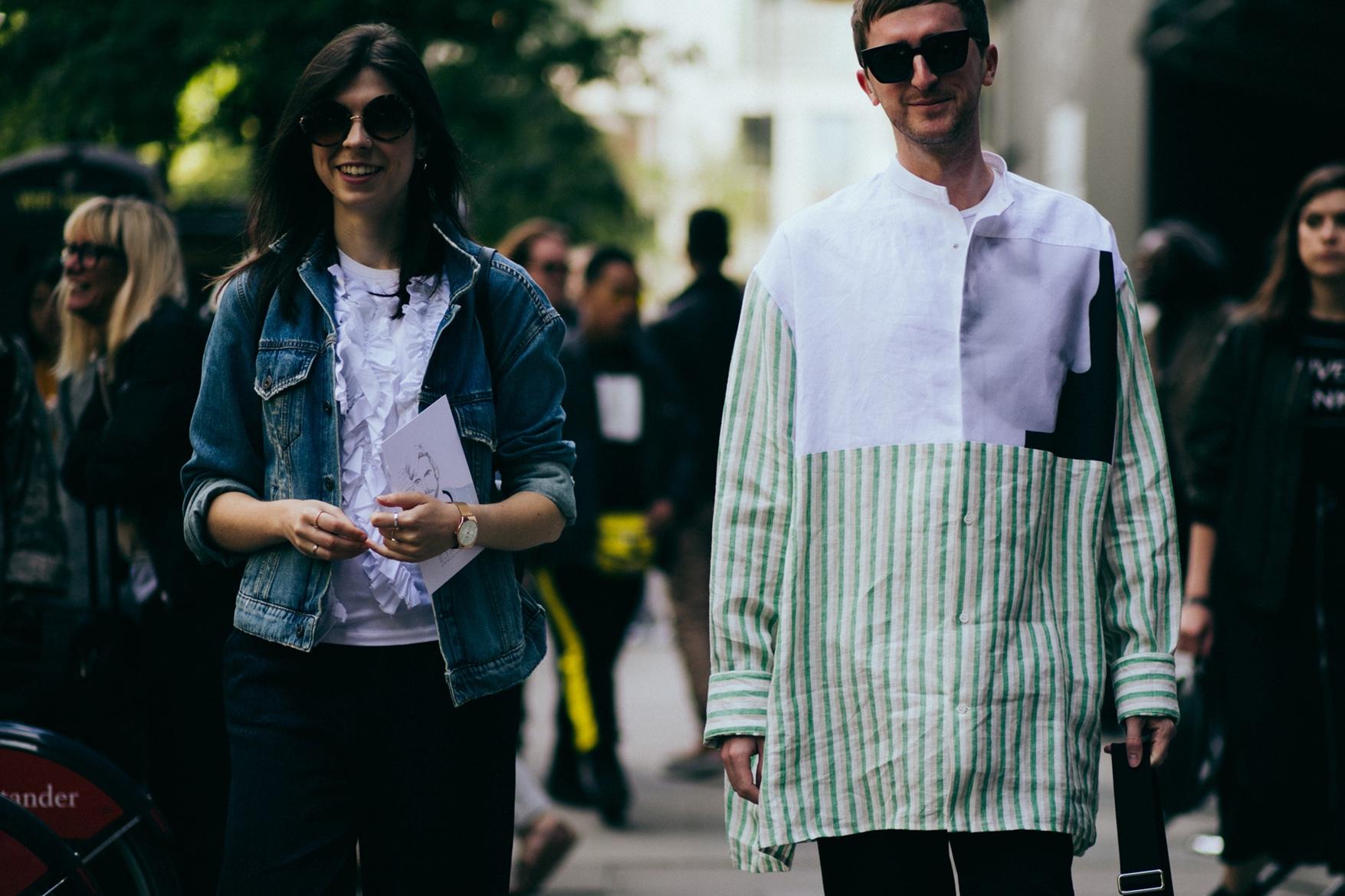 http-%2F%2Fhypebeast.com%2Fimage%2F2017%2F06%2FStreet-Style-London-Fashion-Week-Mens-Spring-2.jpg