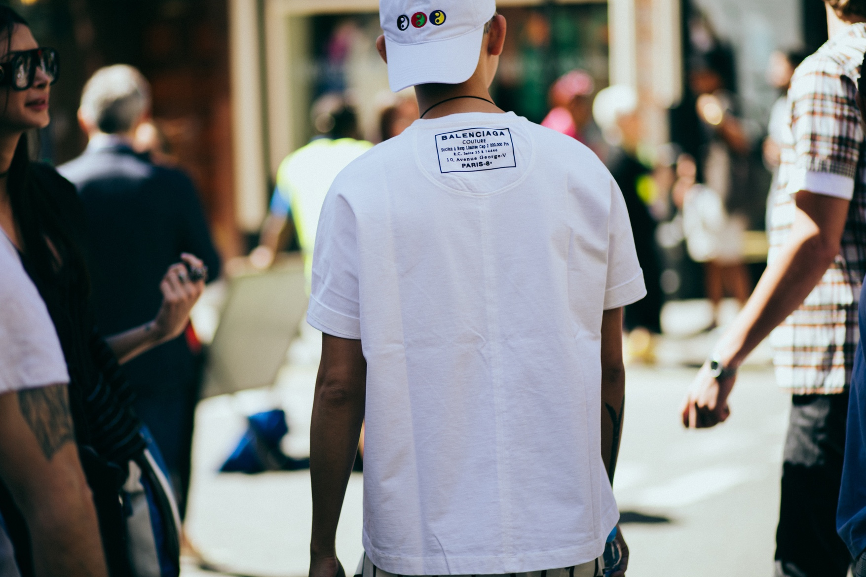 http-%2F%2Fhypebeast.com%2Fimage%2F2017%2F06%2FStreet-Style-London-Fashion-Week-Mens-Spring-9.jpg