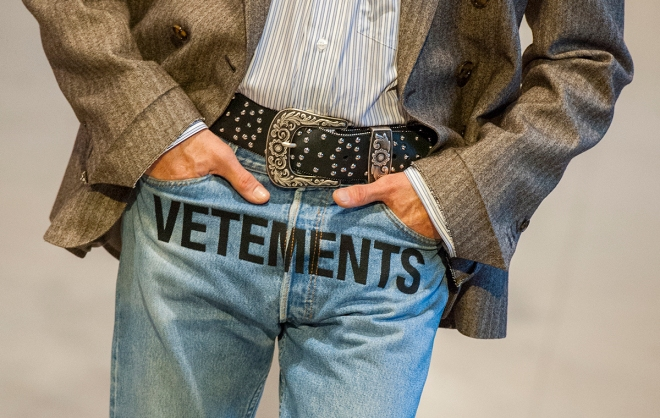 vetements-fall-winter-2017-man-repeller-Getty-Images-632589220.jpg