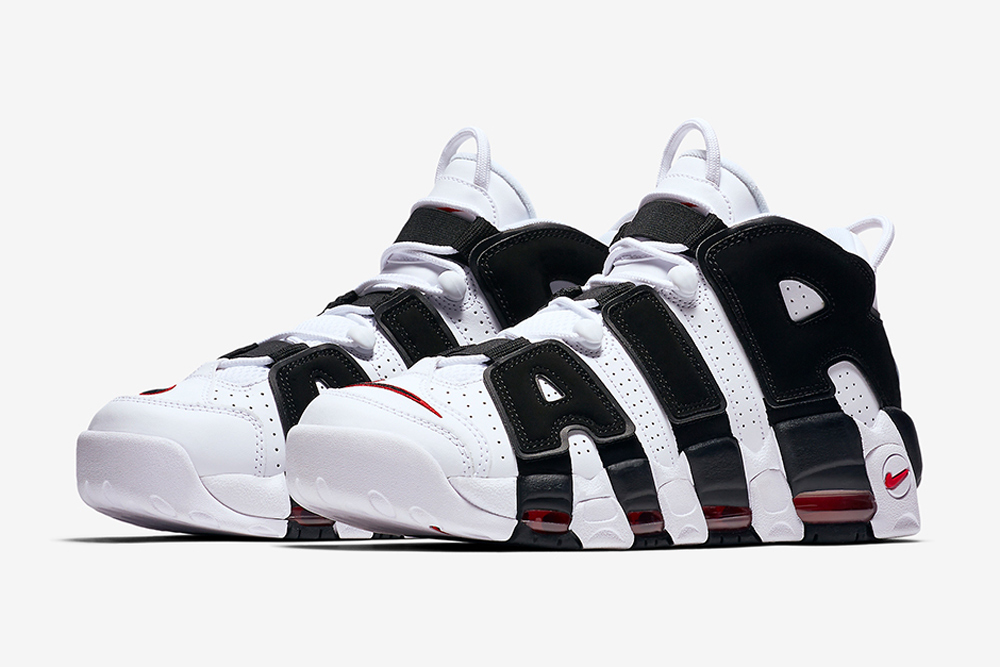 nike-air-more-uptempo-scottie-pippen-pe-release-01