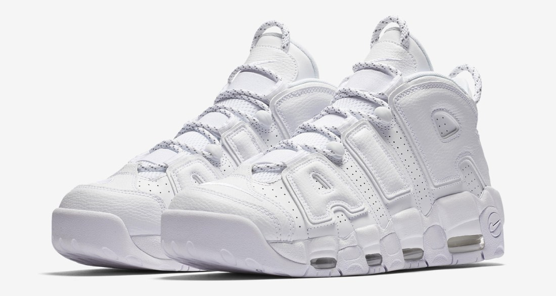 nike-air-more-uptempo-triple-white-lead