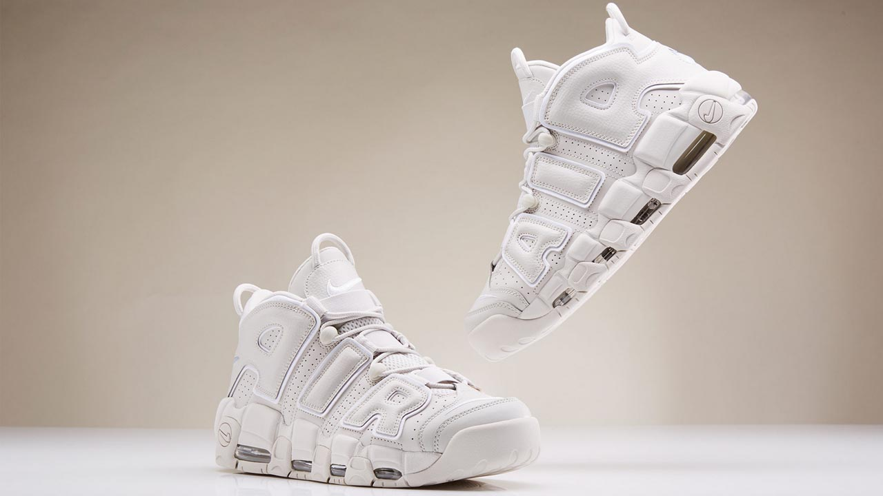 Nike_Air_More_Uptempo_Light_Bone__0003_Livello_6.jpg