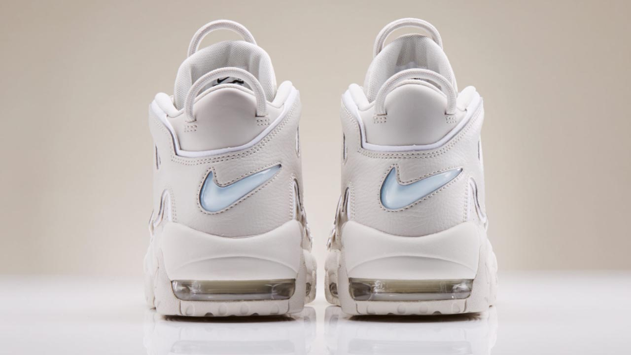Nike_Air_More_Uptempo_Light_Bone__0005_Livello_4.jpg