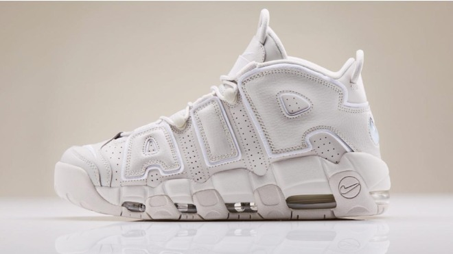 Nike_Air_More_Uptempo_Light_Bone__0006_Livello_3.jpg