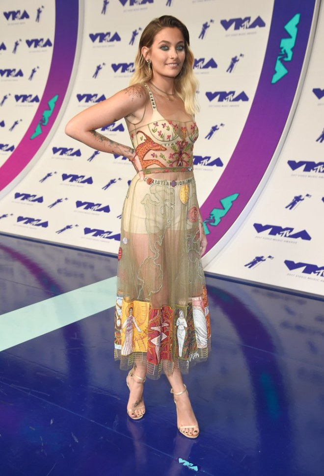 paris-jackson-mtv-vmas-2017-getty