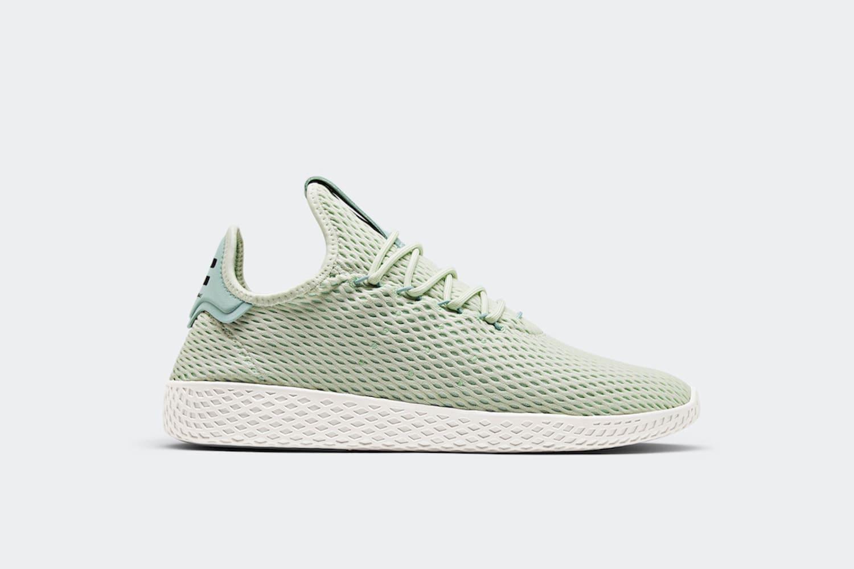 pharrell-adidas-tennis-hu-pastel-pack-06.jpg