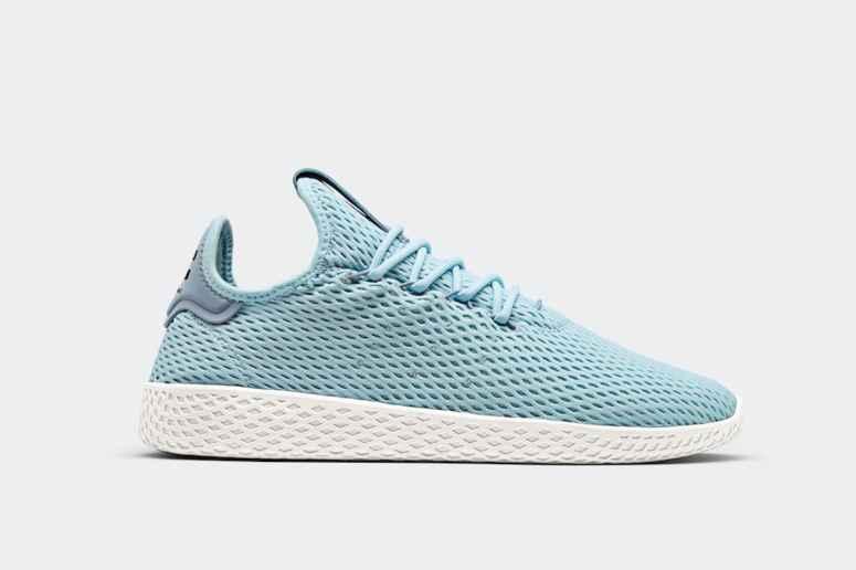 pharrell-adidas-tennis-hu-pastel-pack-08.jpg