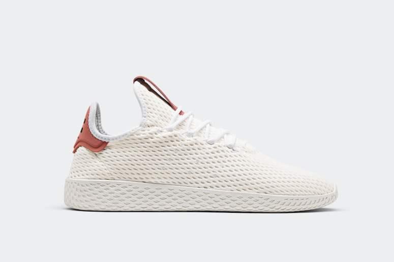 pharrell-adidas-tennis-hu-pastel-pack-10.jpg
