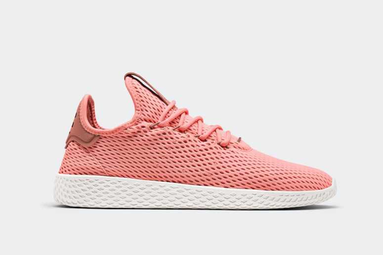 pharrell-adidas-tennis-hu-pastel-pack-28.jpg