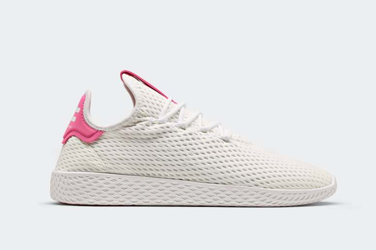 pharrell-adidas-tennis-hu-pastel-pack-30.jpg