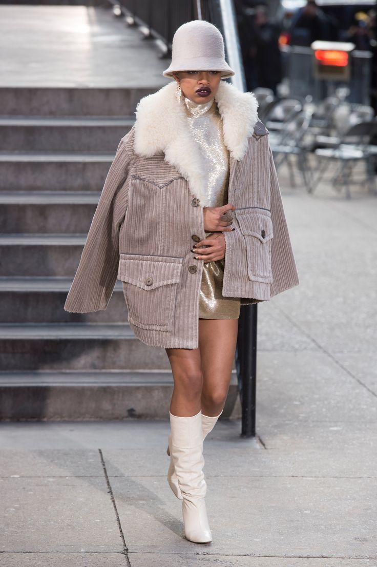 72bf5d6b429cc34602dd48fdf62ebe40--new-york-fashion-fashion-news