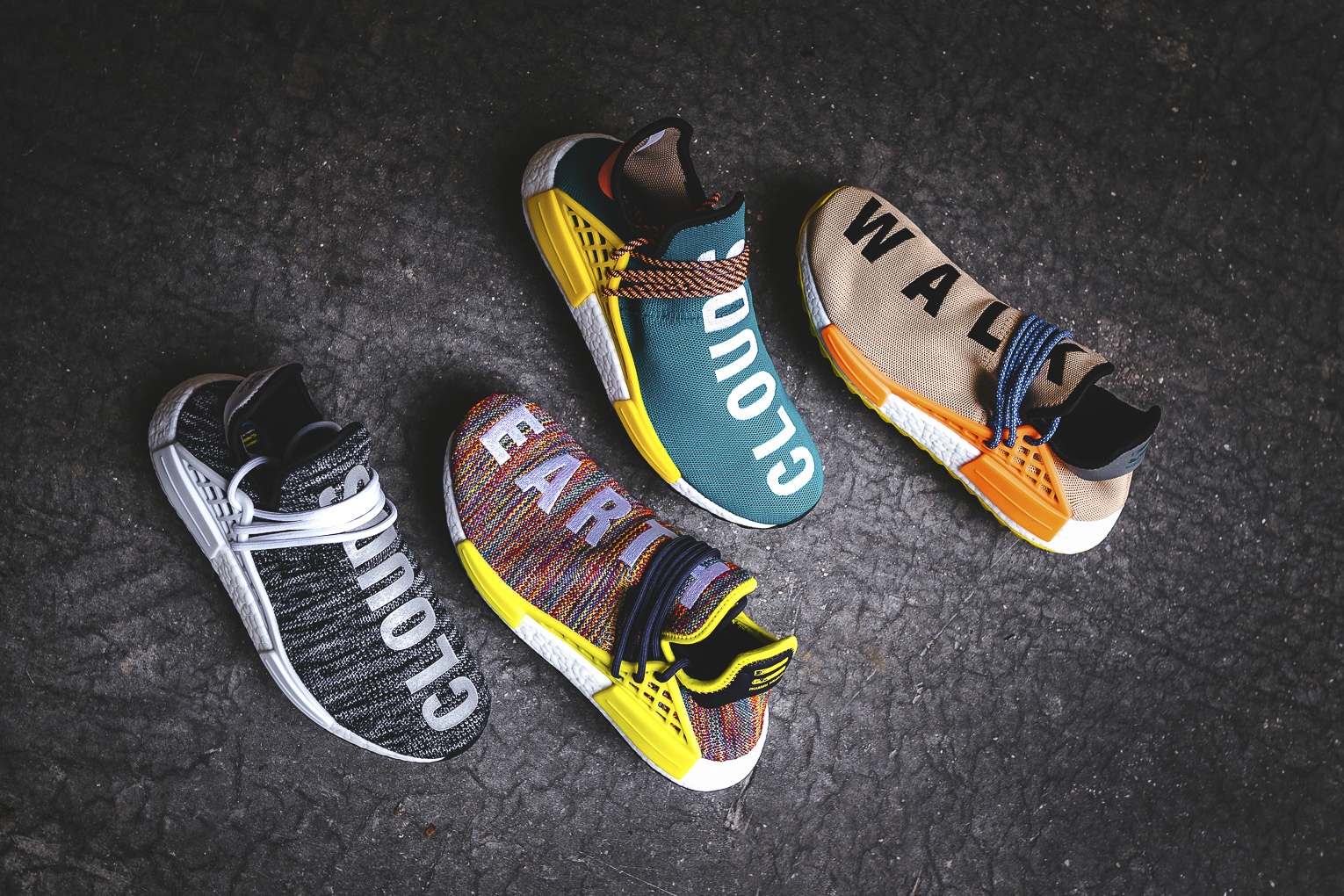 adidas-pw-human-race-nmd-tr_-noble-ink-bold-yellow-footwear-white_ac7360-bstnstore-1.jpg