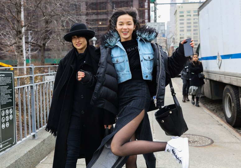 01-nyfw-streetstyle-fall-rtw-18-day-2.jpg