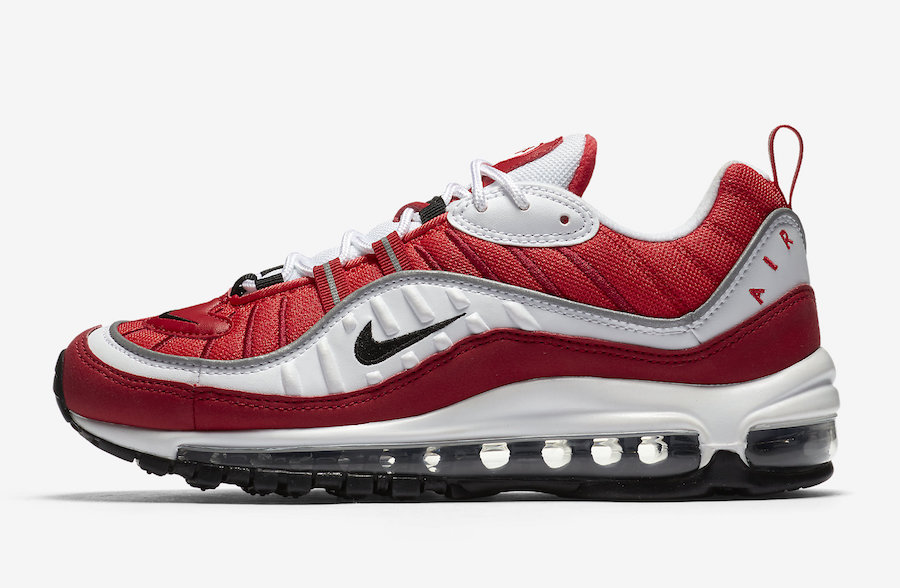 Nike-Air-Max-98-Gym-Red-2018-1