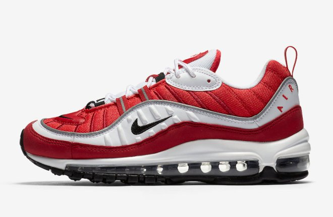 Nike-Air-Max-98-Gym-Red-2018-1