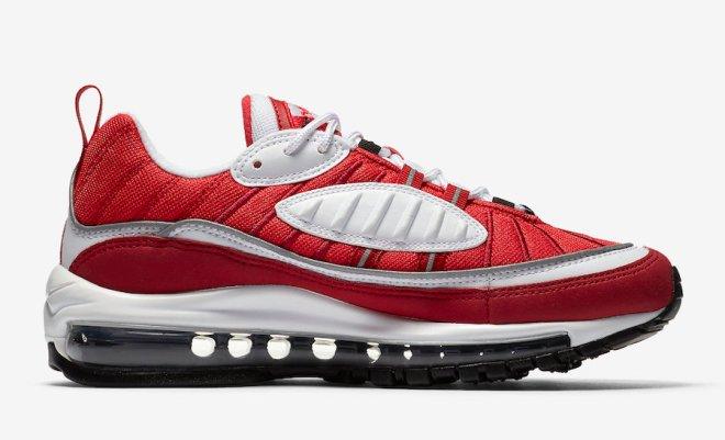 Nike-Air-Max-98-Gym-Red-2018-2