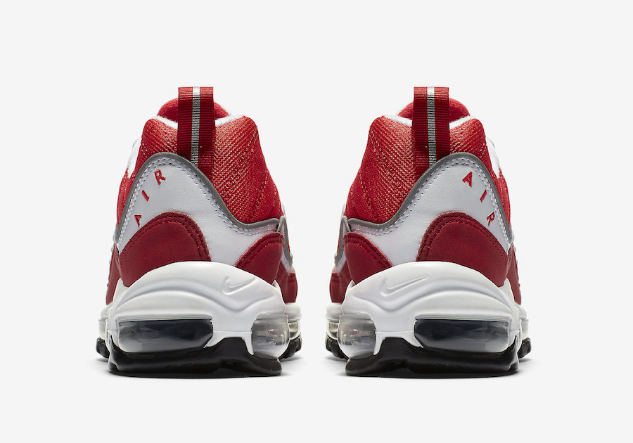 Nike-Air-Max-98-Gym-Red-2018-4