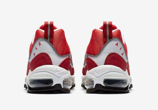 Nike-Air-Max-98-Gym-Red-2018-4