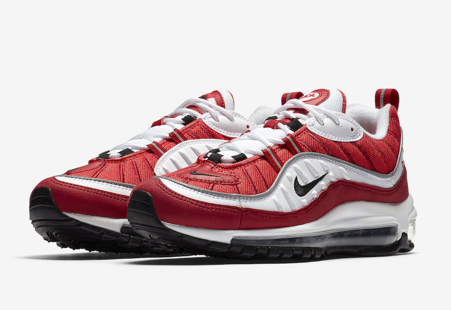 Nike-Air-Max-98-Gym-Red-2018