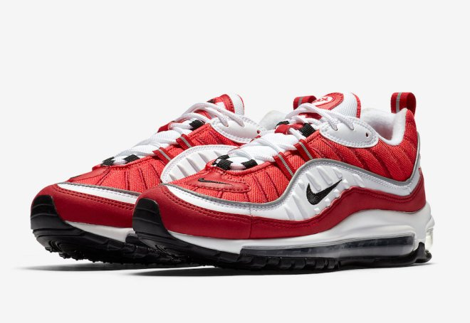 Nike-Air-Max-98-Gym-Red-2018