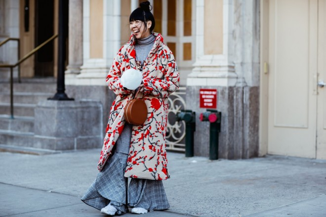 PCL_NYFW_StreetStyle_Day1-23-1410x940