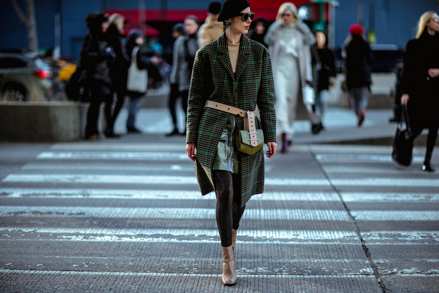 PCL_NYFW_StreetStyle_Day1-66-1410x940