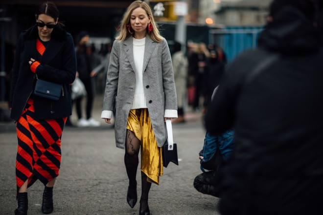 PCL_NYFW_StreetStyle_Day2-31-1410x940