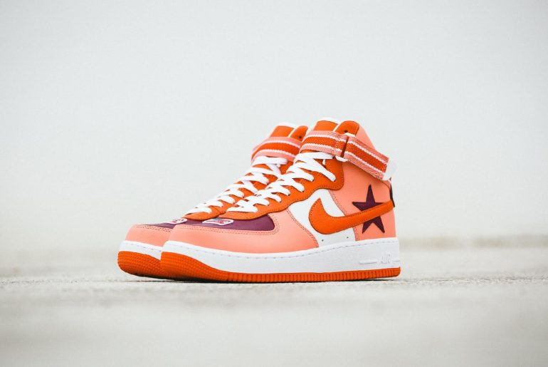 a-closer-look-at-the-riccardo-tisci-x-nike-air-force-1-high-pt-2-2-770x515