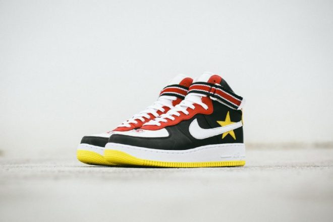 a-closer-look-at-the-riccardo-tisci-x-nike-air-force-1-high-pt-2-3-770x515