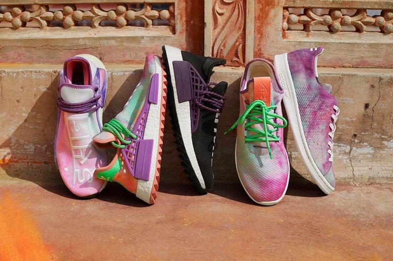 pharrell-adidas-hu-holi-powder-dye-release-date-price-01-1.jpg