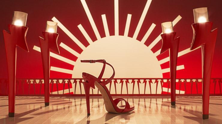 gheel-red-collection-woman-ss18-giuseppe-zanotti