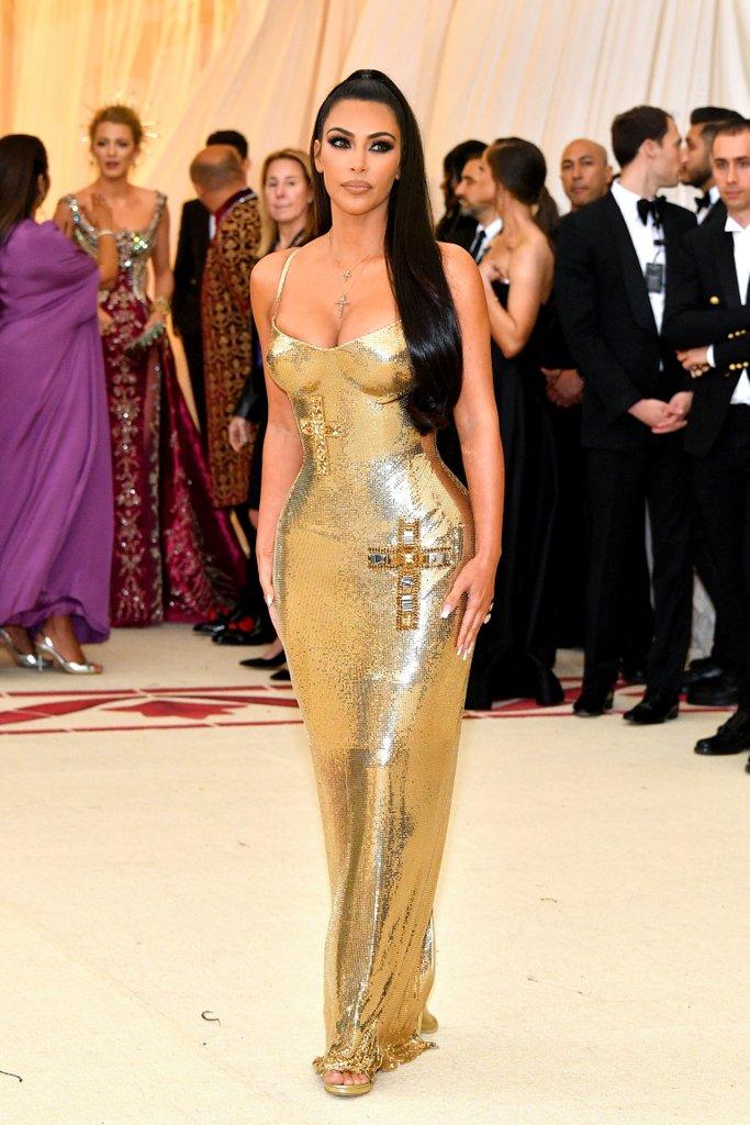 Kim-Kardashian-2018-Met-Gala.jpg