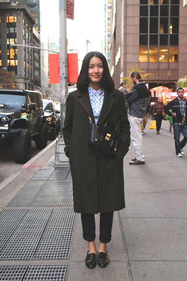 New-York-Street-Style-3.1-Phillip-Lim-oversized-coat-Style-Barista (1).jpg
