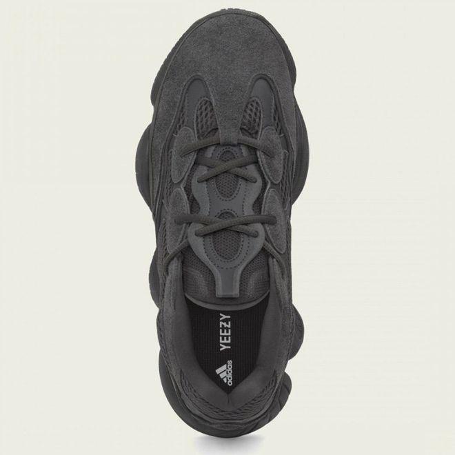 adidas-yeezy-500-utility-black-release-date-1.jpg