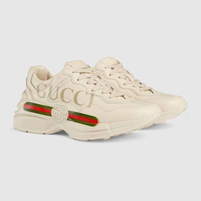 528892_DRW00_9522_002_100_0000_Light-Sneaker-Rhyton-in-pelle-con-logo-Gucci.jpg