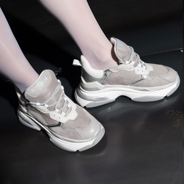 elena-iachi-sneakers-touch.jpg