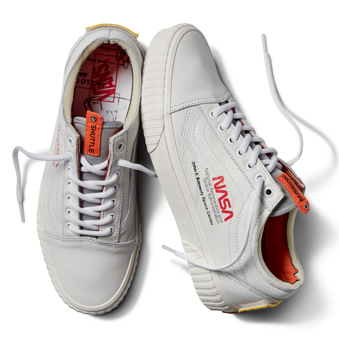HO18_Vans_SpaceVoyager_DigitalPack_StandardProductPhoto_1500x1500_12.jpg