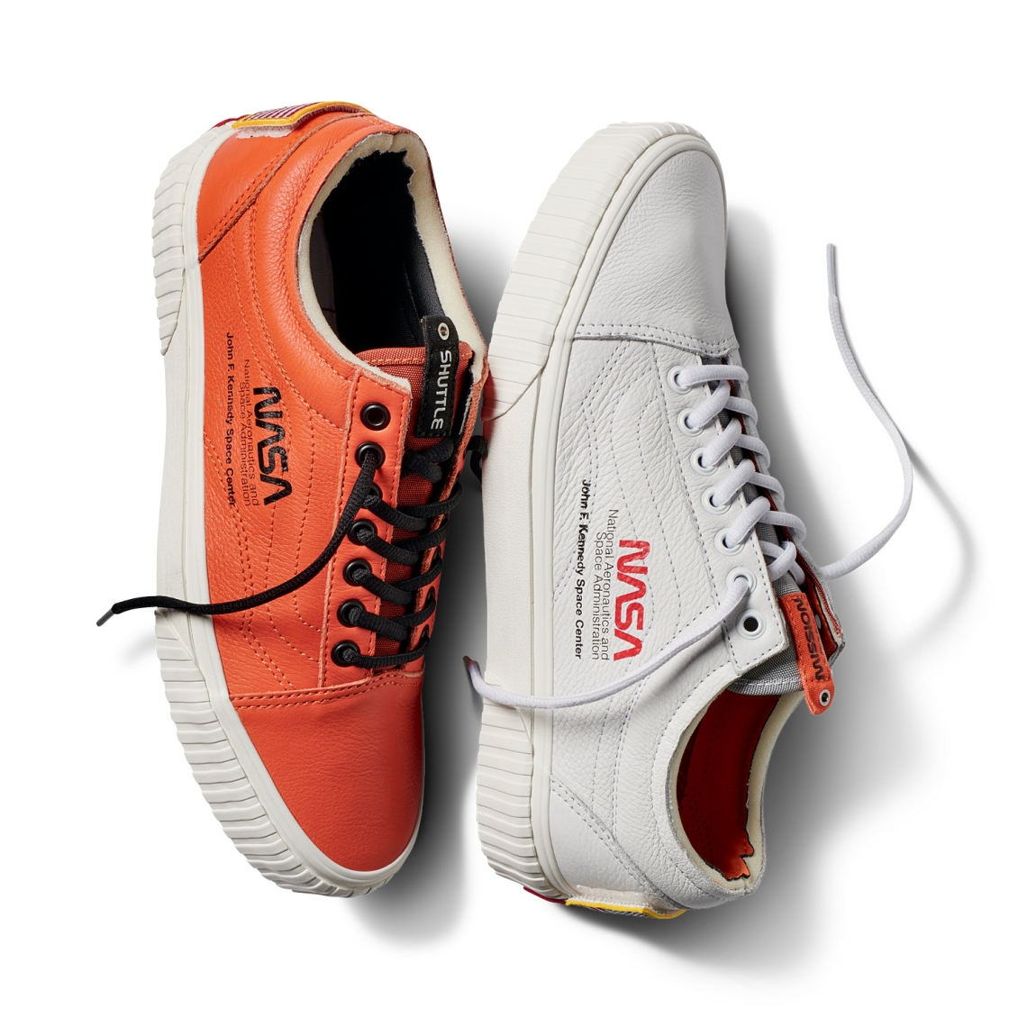 HO18_Vans_SpaceVoyager_DigitalPack_StandardProductPhoto_1500x1500_3.jpg